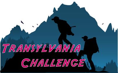 Transylvania Challenge